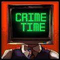 犯罪时间冒险汉化版游戏 v1.0