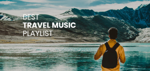 TravelBoast旅行地图软件合集