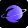 欧气星球盲盒