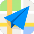 高德打车司机端app手机版下载 v11.00.1.2755