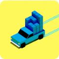皮卡赛车大战游戏安卓版 v0.2