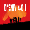 openiv4.0.1离线中文版安装包 v4.0.1