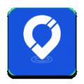 腾讯轨迹预测app官方版 v1.0.0