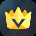 贵族玩家APP安卓版下载 v1.0.0.2