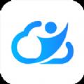 云人事企业版app软件手机版 v6.6.50
