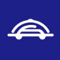 香宾车服app最新版下载 v4.0.01