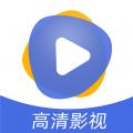 大美影视app软件