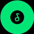 搜云音乐app最新版官方下载2021