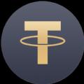 泰达短视频app手机版下载 v2.4.4