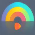 雨乐影视app官方版2021最新软件