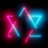 链星短视频app官方手机版下载 v1.0.0