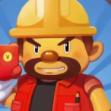 我是包工头OL游戏红包版下载 v1.0