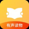 宝宝故事启蒙屋app