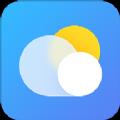 天气雷达app