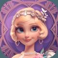 时光公主ios苹果版下载 v1.0