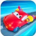汽车竞技场特技游戏官方最新版 v1.0
