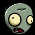 植物大战僵尸BT有霸王蕉版本游戏下载 v0.501