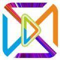 巡音app安卓手机版 v1.0.0