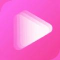 依依短视频app官方版 v1.0.0