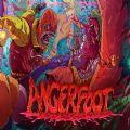逆风笑解说Anger Foot游戏中文版下载 v1.0