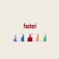 逆风笑解说Factori游戏手机中文版 v1.0