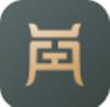 好物传世app官方版 v1.0.0