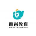 香岩药师app最新版 v1.0.0