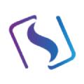 七圣培训app下载安装 v1.0.1-1