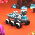 Space Roverhh安卓中文版下载 v1.91