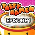 Tasty Ramen汉化版游戏 v1.0