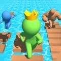 香肠人求生游戏最新安卓版 1.0.0