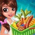 公主宝贝超市购物游戏最新安卓版 v3
