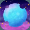 球球毁灭者游戏最新手机版 v0.1