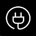 显示充电瓦数的插件app最新版 v1.0