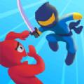 忍者击打竞技游戏官方安卓版 v0.0.1