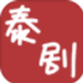 2021泰剧馆app官方最新版 v2.1.2