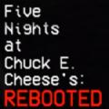 查克芝士餐厅游戏
