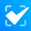 大力家长app手机版下载 v5.2.6