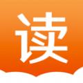 仙读小说赚钱app