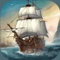 我是航海家苹果版