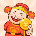 成語寶藏紅包版遊戲 v1.0.4