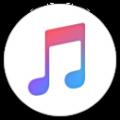 apple music 3.6.0 beta官方正式版