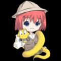 黑猴子Bacchikoisc2安卓汉化版下载 v1.0