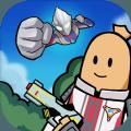 sausageman game apk安装包下载 v11.62