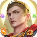 王国之争征服与秩序安卓版手游官方 v1.0
