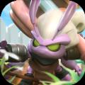 蚁族联盟app游戏官方版 v1.0