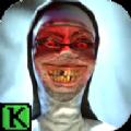 邪恶修女迷宫无尽逃亡游戏安卓中文版 v1.1.5