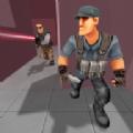 刺客大师猎人游戏官方安卓版 v1.3