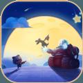 我的冒险屋游戏官方安卓版 v1.1.10