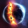 星战模拟器2021最新版天王星中文下载 v1.2.03